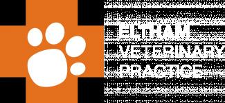 Eltham Veterinary Practice